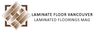 Laminate Floor Vancouver | Laminated Floorings Mag